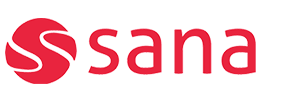 Sana Commerce logo