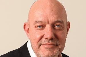 Kenn Buhl, Direktør og Ejer af Datacon