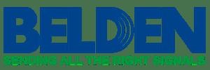 Belden Cekan logo