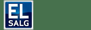 El-Salg logo