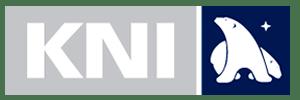 KNI logo