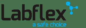 Labflex logo