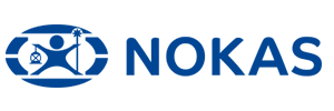 Nokas logo