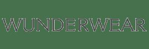 Wunderwear logo