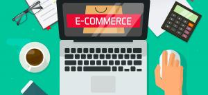 Dynamicweb E-commerce