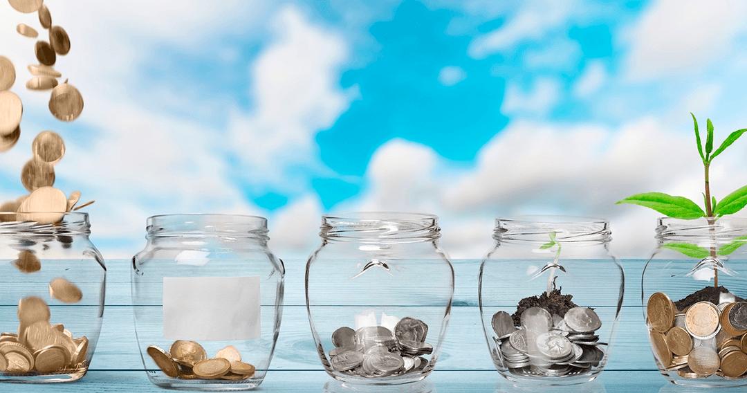 Mød dit nye digitale ERP-system – Microsoft Dynamics 365