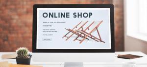 Sana Commerce E-commerce